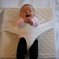 Best Tv Watching Chair Ikea Snille The Wedge Pillow For Baby