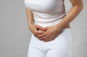 menstrual-cramping