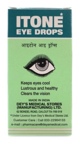 itone-eye-drops