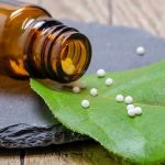 What is Homeopathy and How Does it Work | Basics on Medicine & Dose