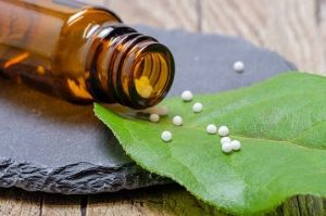 What is Homeopathy and How Does it Work