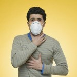 List of diseases caused by air pollution & Tips to Prevent them