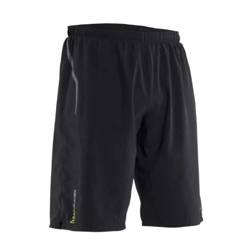 salming-long-shorts-men