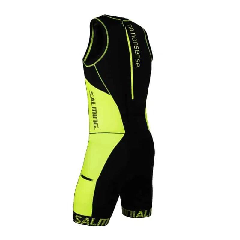salming-triathlon-suit-men
