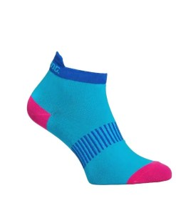 salm-performance-ankle-sock-blue