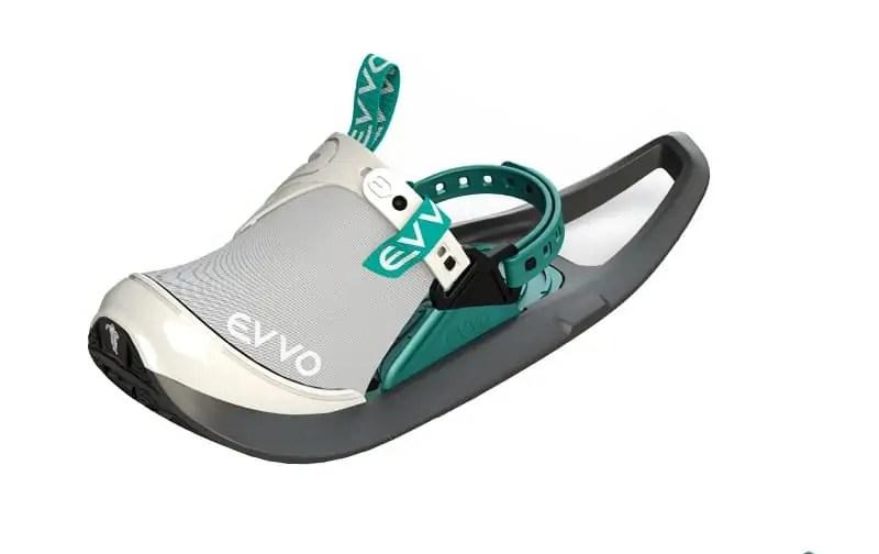 Evvo Snow Shoes