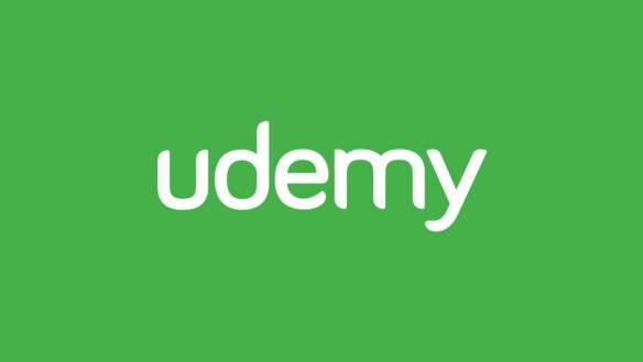 Udemy - Natural Singing for everyone