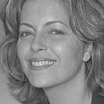 Greta Scacchi photo