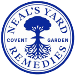 Image result for neal's yard