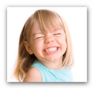 Natural-smile-cambio-seguro-de-amalgamas-diseño-de-sonrisa- (4)
