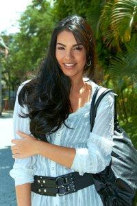 Natural-smile-cambio-seguro-de-amalgamas-diseño-de-sonrisa- (7)