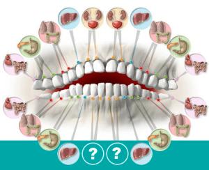 odontologia-neuro-focal