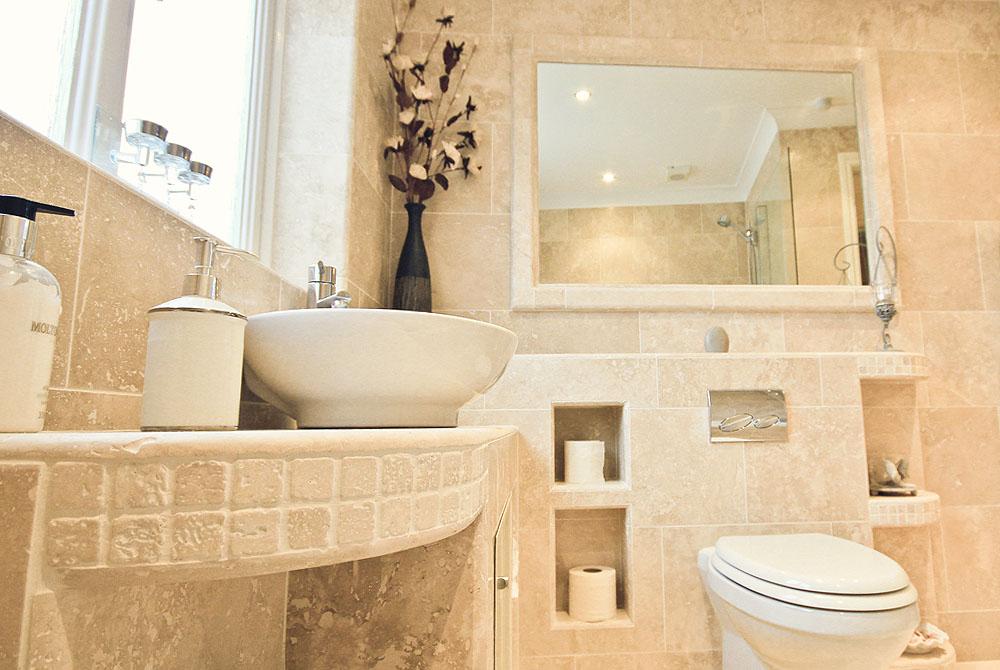Natural Stone Bathrooms  luxury bathrooms  Natural Stone