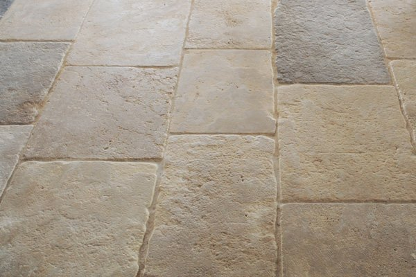 Floor  wall tile specialists Berkshire  Natural Stone