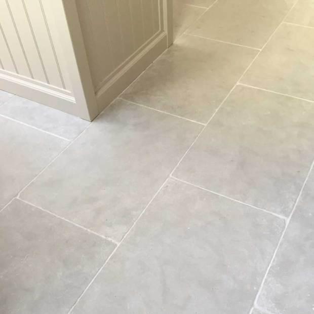 Sandstone Floor Tiles - Home Design Ideas