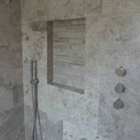 Moonlight grey limestone tiles | Natural Stone Consulting