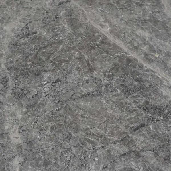 Savannah smoked grey marble tiles  Natural Stone Consulting