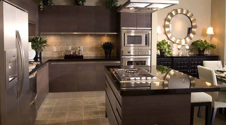 Kitchen Cabinets: Design Kitchen Modern 2015. Best Kitchen Design Elements Of Nsg Houston Wallpaper Hd Modern Androids