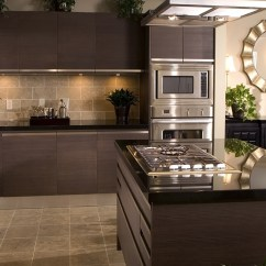 Best Kitchen Designs Ikea Cabinets 5 Design Elements Of 2015 Nsg Houston 4