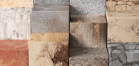 Natural Stone Flooring: What You Need to Know - Houston