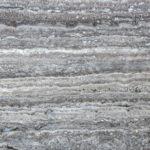 Silver Vein Cut Travertine Tile