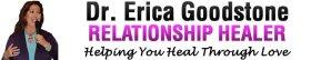 Social Media for Holistic Wellness