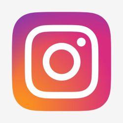 Therapist Mateja Petje Counseling Therapy utilizing Telemedicine Instagram