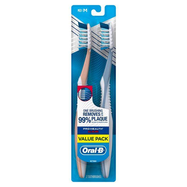 Oral-B Pro-Health