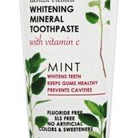 Dr Brite Whitening Toothpaste