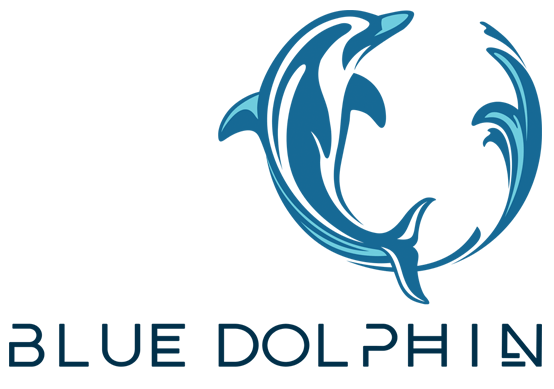Dolphins logo png - photo#41
