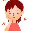紫外線美容健康への影響