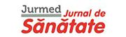 jurmed-small