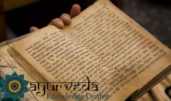 ayurveda_knowledge_center