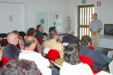 Forum Natura Mediterraneo