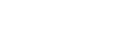 Naturata Gerlingen Logo