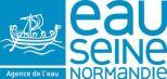 Agende de l'Eau Seine-Normandie
