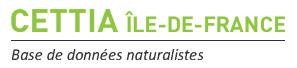logo Cetia Ile-de-France