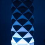 prototype_lampe_led