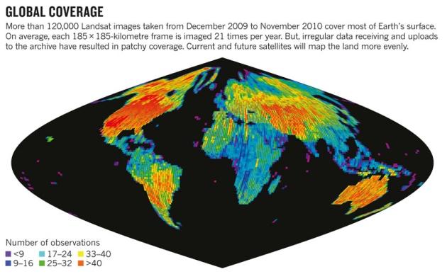 globalcoveragels