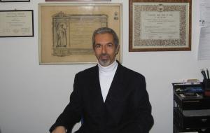 Mario Ruggiero