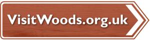 VisitWoods_Logo