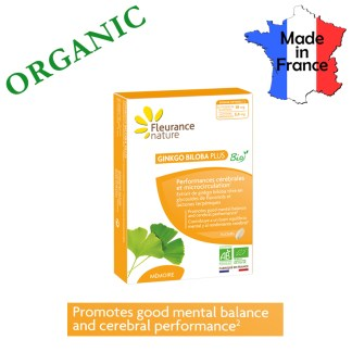 organic gingko biloba tablet singapore