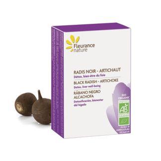 Organic Liver Detox tablets Singapore