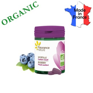 organic bilberry tablets singapore