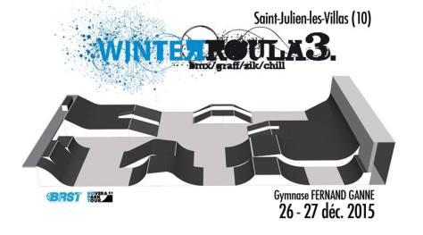 park-winter-roula3