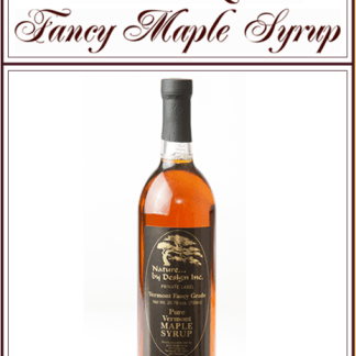 Private Label Maple Syrup-0