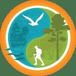 NatureCoaster.com