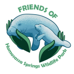 Friends of Homossassa Springs Wildlife Park