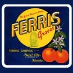 Ferris Groves