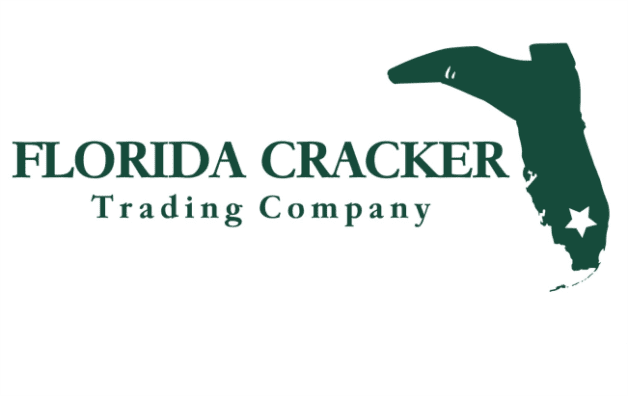 Florida Cracker Kitchen & Tasting Room - NatureCoaster.com